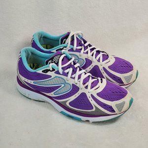 Newton Running Kismet Casual Running Shoes 10.5